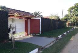 Casa em condomínio à venda  em Atibaia-SP - Condomínio Portal dos Nobres REF:12889