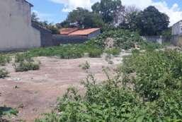 Terreno à venda  em Atibaia-SP - Jardim Floresta REF:T5149