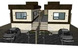 Casa à venda  em Atibaia-SP - Nova Atibaia REF:11353