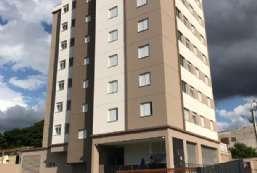 Apartamento para locação  em Atibaia-SP - Jardim Cerejeiras REF:12845