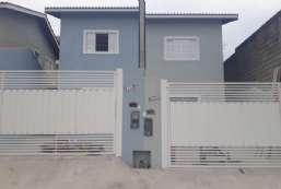 Casa à venda  em Atibaia-SP - Nova Atibaia REF:12123