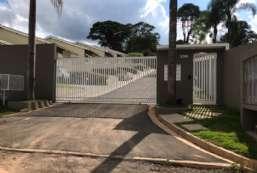 Casa em condomínio para venda ou locação  em Atibaia-SP - Chacara Parque São Pedro REF:11241