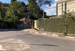 Casa em condomínio à venda  em Atibaia-SP - Terras de Atibaia REF:11958