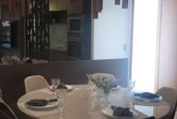 Apartamento à venda  em Santos-SP - Santos REF:12769