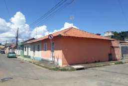 Casa para locação  em Atibaia-SP - Alvinópolis REF:12821