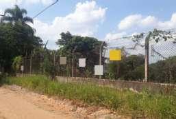 Terreno à venda  em Atibaia-SP - Nova Atibaia REF:T4549