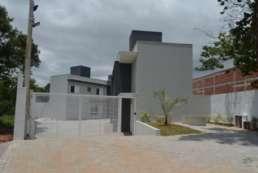 Casa em condomínio à venda  em Atibaia-SP - Jardim Colonial REF:12244