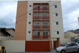 Apartamento à venda  em Atibaia-SP - Chacara Parque São Pedro REF:12134