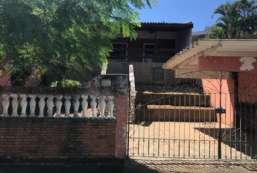 Casa à venda  em Atibaia-SP - Nova Atibaia REF:11834