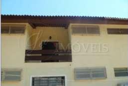 Casa à venda  em Atibaia-SP - Nova Atibaia REF:11767