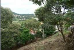 Terreno em condomínio à venda  em Atibaia-SP - Condomínio Osato REF:T4158