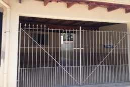 Casa para locação  em Atibaia-SP - Alvinópolis II REF:12768