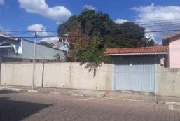Casa para locação  em Atibaia-SP - Caetetuba REF:11836