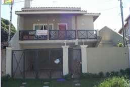 Casa à venda  em Praia Grande-SP REF:10652