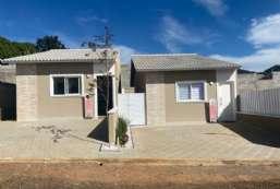 Casa em condomínio à venda  em Bom Jesus dos Perdões-SP - Condomínio Marf Iii REF:11858