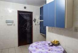 Casa à venda  em Atibaia-SP - Parque das Nações REF:6984