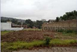Terreno em condomínio à venda  em Atibaia-SP - Bairro do Portão REF:T5310