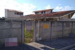 Terreno à venda  em Nazaré Paulista-SP REF:9665