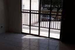 Apartamento para locação  em Atibaia-SP - Jardim Floresta REF:12931