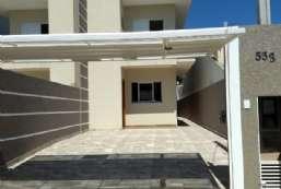 Casa à venda  em Atibaia-SP - Jardim dos Pinheiros REF:12111