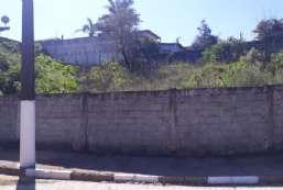 Terreno à venda  em Atibaia-SP - Jardim Maristela REF:T5313