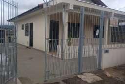Casa à venda  em Atibaia-SP - Bairro do Portão REF:10058