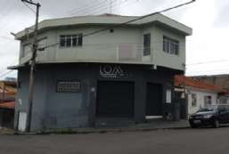 Sala comercial à venda  em Atibaia-SP - Jardim dos Pinheiros REF:8091