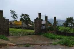 Terreno à venda  em Atibaia-0 - Atibaia Jardim REF:T5784