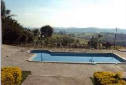 Casa à venda  em Piracaia-SP - Jardim Alvorada REF:11407