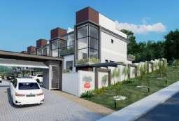 Casa em condomínio à venda  em Atibaia-SP - Condomínio Pedra Grande REF:9915