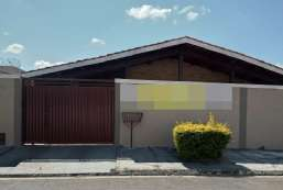 Casa à venda  em Caraguatatuba-SP - Poiares REF:10549