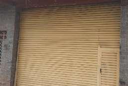 Sala comercial para locação  em Atibaia-SP - Alvinópolis REF:12753