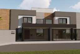 Casa em condomínio à venda  em Atibaia-SP - Condomínio Nova Aclimação REF:12050