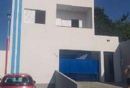 Apartamento à venda  em Praia Grande-SP REF:13110