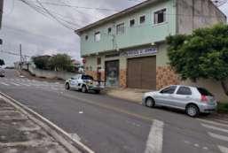 Sala comercial para locação  em Atibaia-SP - Jardim do Lago REF:13419