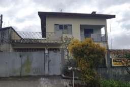 Casa à venda  em Terra Preta-SP - Jardim Santa Rita REF:13192