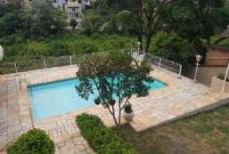 Casa à venda  em Atibaia-SP - Loanda REF:11058