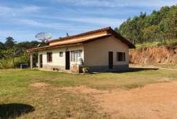 Sitio à venda  em Atibaia-SP - Jardim Maracanã REF:10859