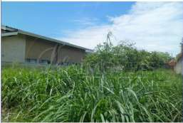 Terreno à venda  em Atibaia-SP - Caetetuba REF:T5484