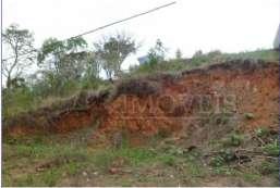 Terreno à venda  em Atibaia-SP - Parque das Nações REF:T5334