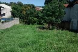Terreno à venda  em Atibaia-SP - Parque Residencial Nirvana REF:T4999
