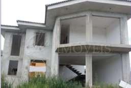 Casa em condomínio à venda  em Atibaia-SP - Parque Residencial Nirvana REF:10722