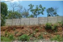Terreno à venda  em Atibaia-SP - Jardim Imperial REF:T5110
