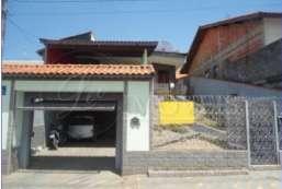 Casa à venda  em Bom Jesus dos Perdões-SP - Jardim Santa Maria REF:11878