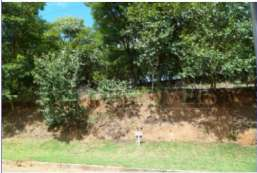 Terreno à venda  em Atibaia-SP - Jardim Maristela REF:T4323