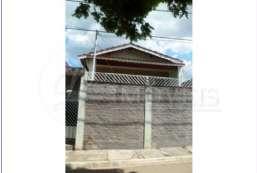 Casa à venda  em Atibaia-SP - Jardim Aclimação REF:10675