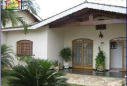 Casa em condomínio à venda  em Atibaia-SP - Quintas de São Francisco REF:11993