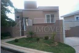 Casa em condomínio para venda ou locação  em Atibaia-SP - Condominio Yasmin REF:11480