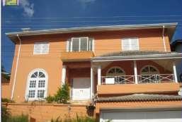 Casa em condomínio à venda  em Atibaia-SP - Condomínio Horto Ivan REF:7826