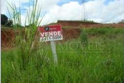 Terreno à venda  em Atibaia-SP - Vila Junqueira REF:T4383
